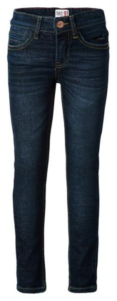 Slim fit 5-pocket Jeans Petrusburg
