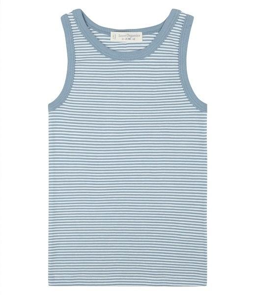 Unterhemd DON RETRO