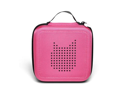 Tonie-Transporter Pink