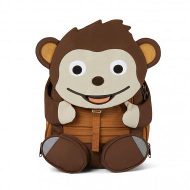Großer Freund Kinderrucksack Affe