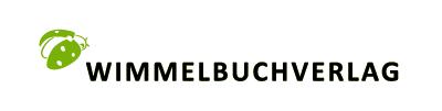 Wimmelbuchverlag