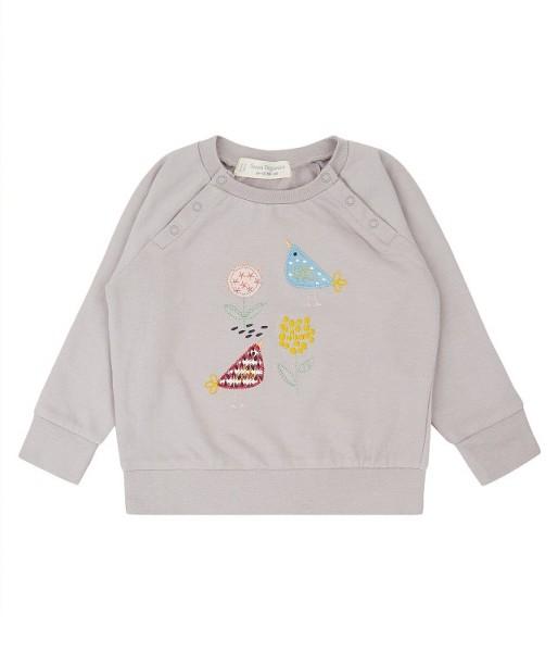 Baby Sweatshirt LAKA
