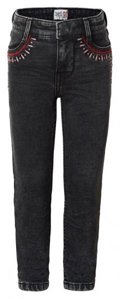 Skinny fit 5-pocket Jeans Wesselsbron
