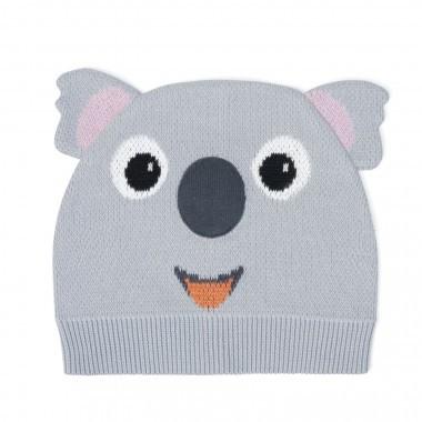 Mütze Koala