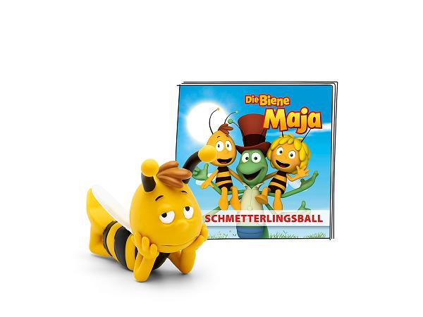"""Tonie """"Biene Maja - Der Schmetterlingsball"""""""