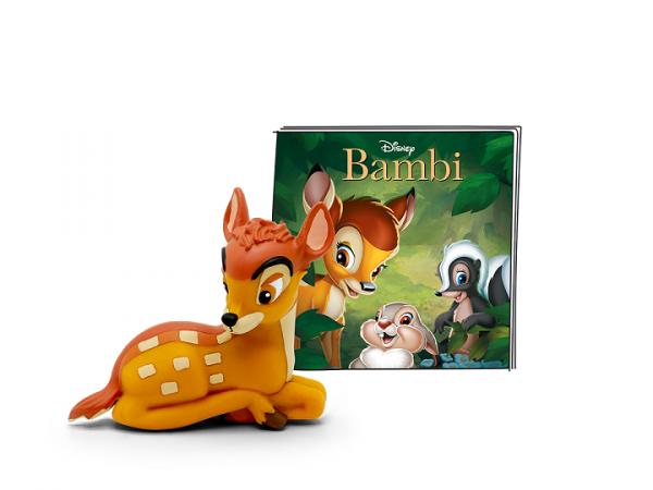 """Tonie """"Disney - Bambi"""""""