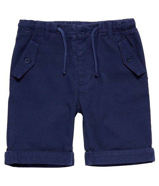 Shorts Ulli