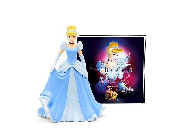 """Tonie """"Cinderella"""""""