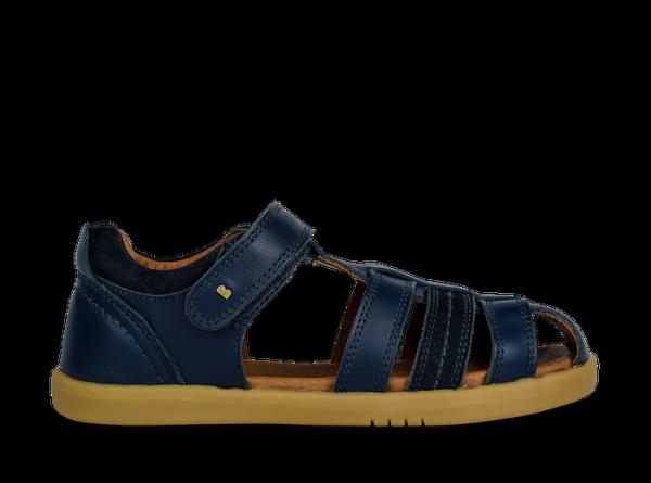 Sandale KP Roam Navy
