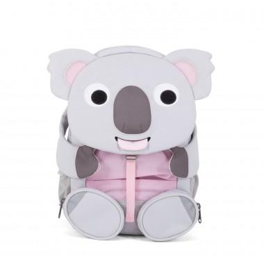 Große Freunde Kinderrucksack Koala