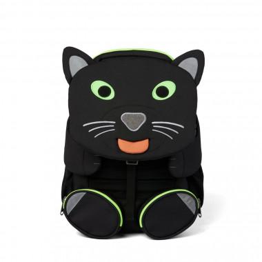 Großer Freund Kinderrucksack Panther