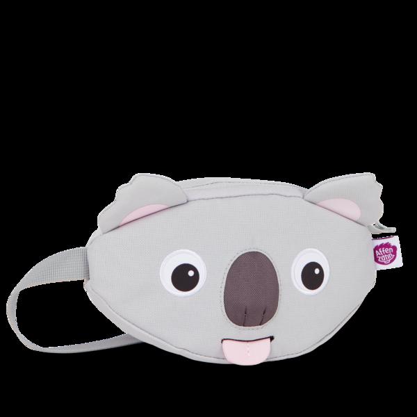 Hipbag / Bauchtasche Koala