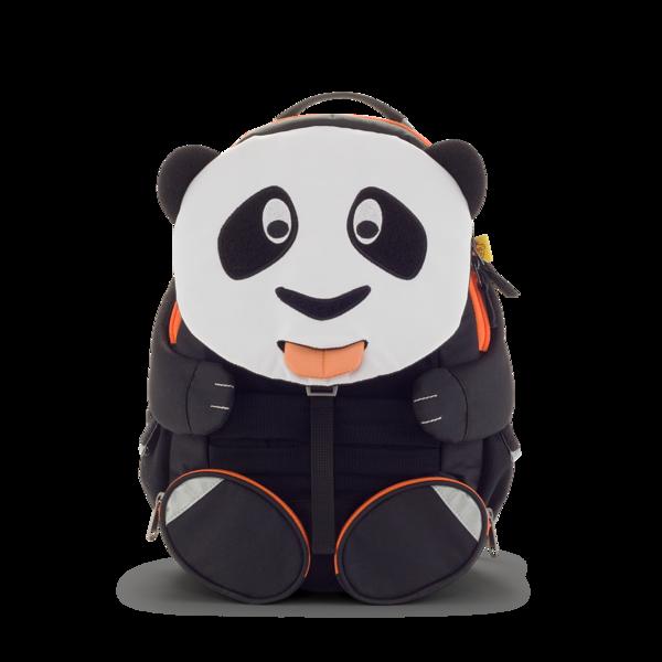 Großer Freund Kinderrucksack Paul Panda