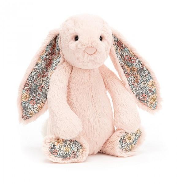 Blossom Blush Bunny medium - Kuscheltier Hase