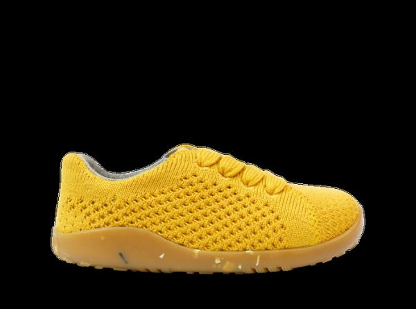 Sneaker IW Seedling Turmeric