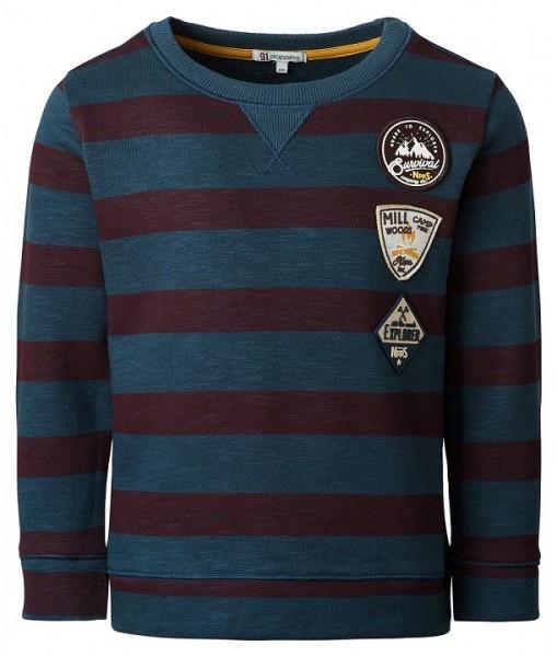 Sweater Vryburg