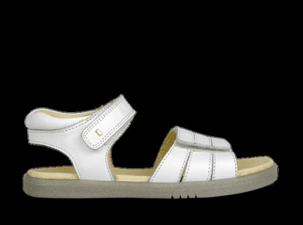 Sandale KP Hampton White
