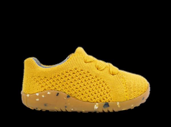 Sneaker SU Seedling Turmeric