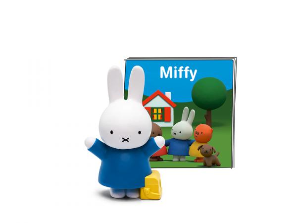 """Tonie """"Miffy"""""""