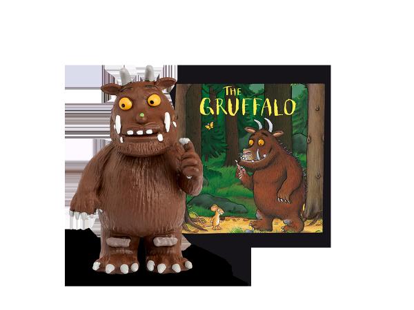 """Tonie """"The Gruffalo"""""""