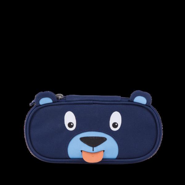 Stiftemäppchen Bobo Bär