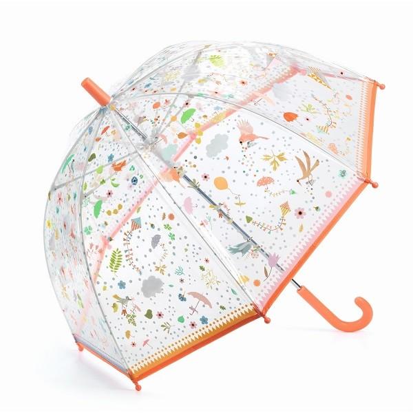 Regenschirm Small lightnesses