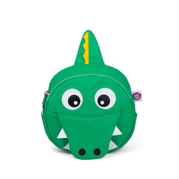 Kleiner Freund Kinderrucksack Kai Krokodil