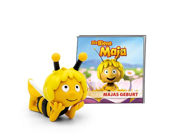 "Tonie ""Biene Maja - Majas Geburt"""