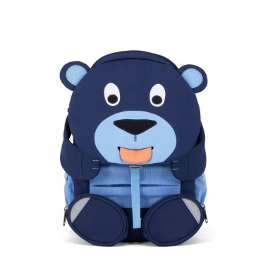 Großer Freund Kinderrucksack Bär