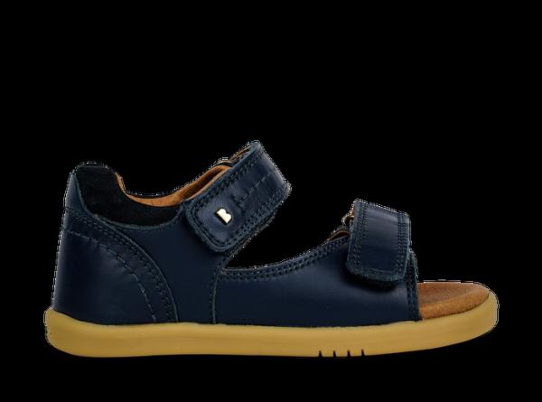 Sandale IW Driftwood Navy
