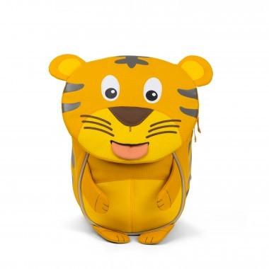 Kleiner Freund Kinderrucksack Timmy Tiger