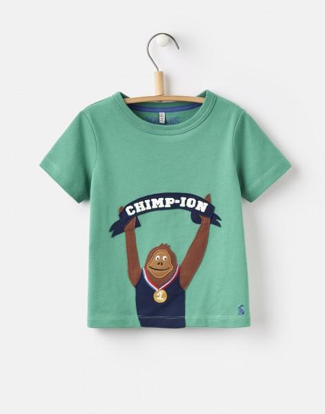 T-Shirt Archie