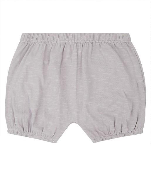 Baby Shorts GILDA
