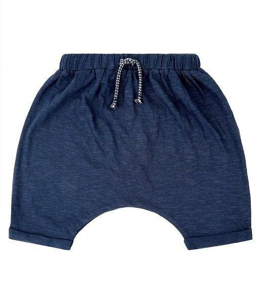 Baby Shorts navy MAGESH