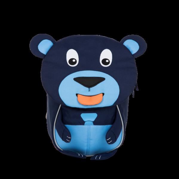 Kleiner Freund Kinderrucksack Bobo Bär