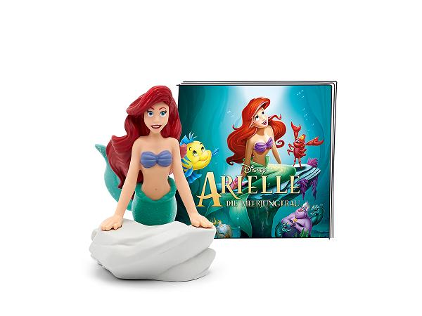 """Tonie """"Disney - Arielle die Meerjungfrau"""""""