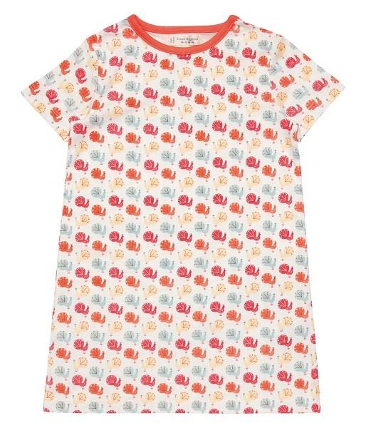 Nachthemd Mika Retro