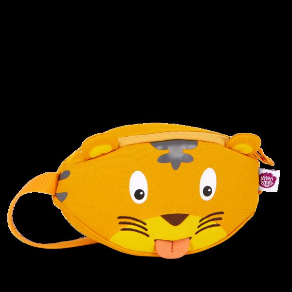 Hipbag / Bauchtasche Tiger