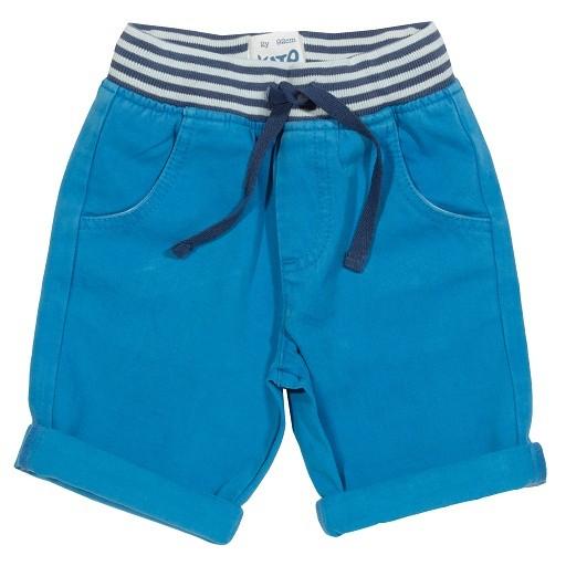 Shorts mit Softbund