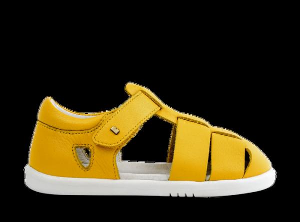 Sandale IW Tidal Yellow