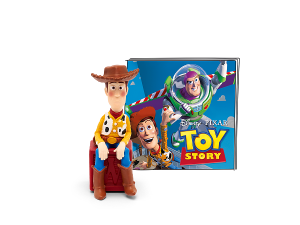 "Tonie ""Disney - Toy Story"""