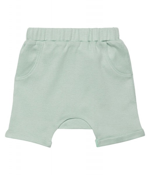 Shorts Emilio Blue