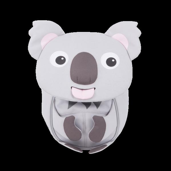 Kleiner Freund Kinderrucksack Karla Koala