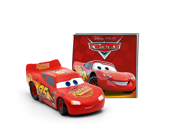"Tonie ""Disney - Cars"""