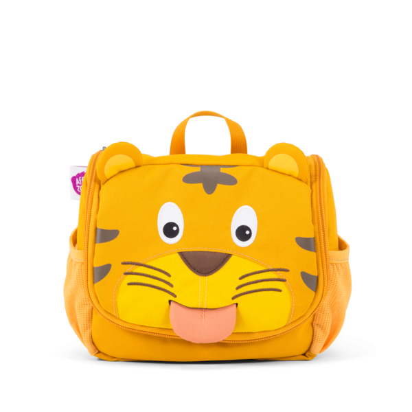 Kulturbeutel Timmy Tiger