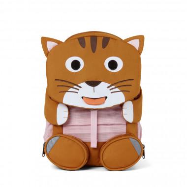 Großer Freund Kinderrucksack Katze