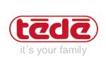 tedefamily
