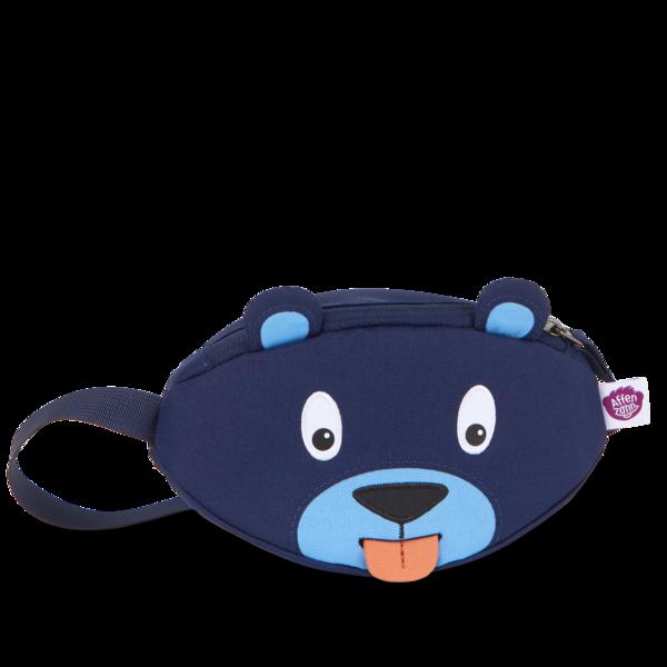Hipbag / Bauchtasche Bär